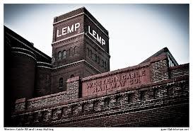 lemp 4