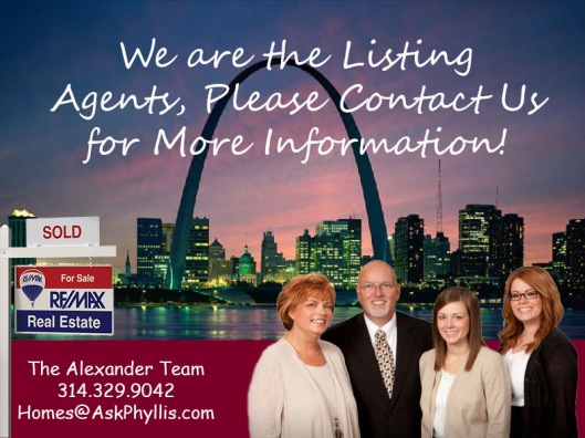Listing Agents Contact US